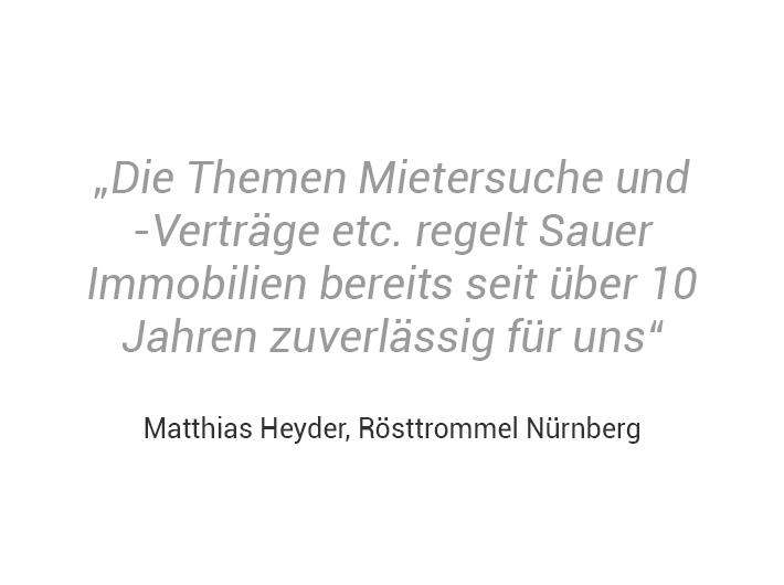 02_vermietung_testimonials