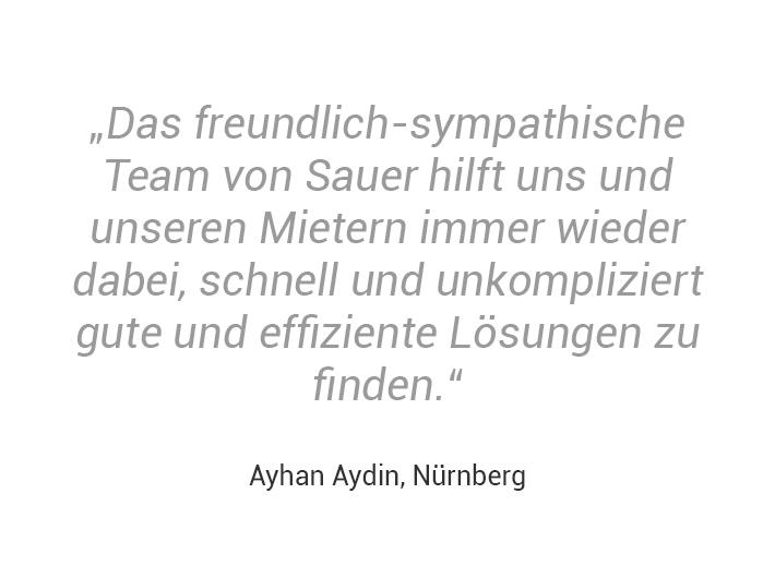 03_vermietung_testimonials