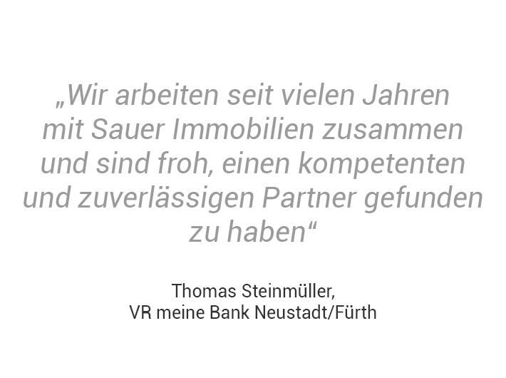 04_vermietung_testimonials